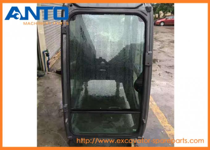 Hitachi Excavator Cabin For ZX200,ZX210,ZX330,ZX470-3 , Offering New Or Used 0
