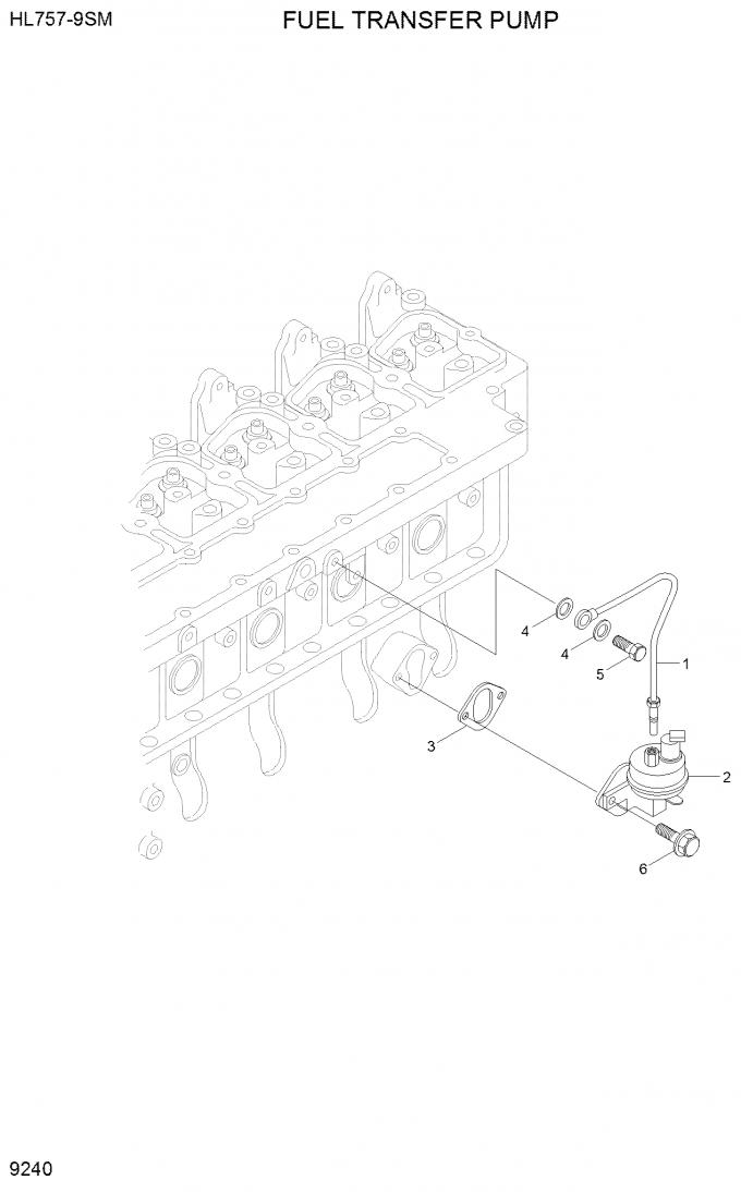 Mins 4bt Wiring Diagram 94 Chevy K1500 Wiring Diagram Bege Wiring Diagram