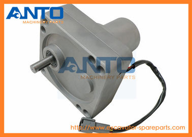 China Hitachi Electric Parts Throttle Motor 4257163 For EX200 EX300 Excavator supplier