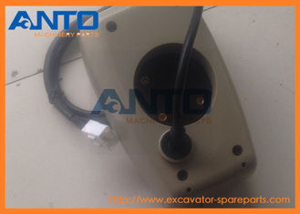 China 260-2160 177-7700 157-3198 330C 320C 325C Monitor Used For CAT Excavator Spare Parts supplier