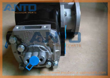 China Cummins NT855 Motor Air Compressor 3018534 Chinese Aftermarket  Parts supplier