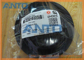China Cummins  Engine  Spare Parts   Fan Pulley 6bt  C3971283  Chinese  Aftermarket  Parts supplier