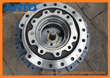 China 9233692 9261222 Excavator Final Drive For Hitachi Zaxis ZX200-3 ZX210-3 Travel Device supplier