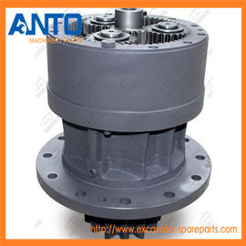 China SA7118-30100 VOE14541069 Excavator Swing Gearbox Used For Volvo EC210B EC210 EC235C EC220D supplier