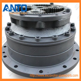 China 31E9-01052 31N8-10180 31N8-10181 Hyundai Robex R290-7 R300-7 R305-7 Swing Reduction Gear supplier
