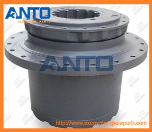 China 20Y-27-00352 20Y-27-00351 20Y-27-00301 20Y-27-00300 PC200-7 PC210-7 Komatsu Excavator Final Drive supplier