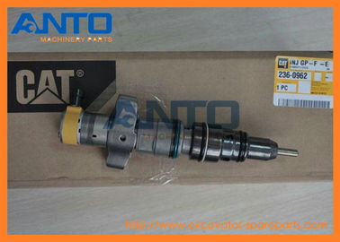China C9 Engine E330C Fuel Injector Assembly 2360962 236-0962 Used For Caterpillar CAT 330C supplier