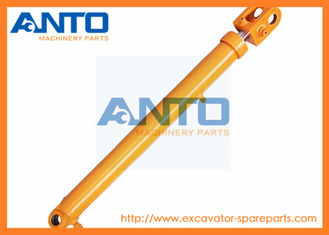 China Arm/Boom/Stick Excavator Hydraulic Cylinder Fit For CAT Caterpillar 320C/D/B 322C 324D 325C/D/B 330C/D/B supplier