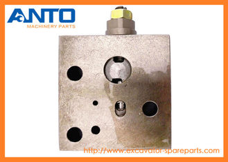 China 723-40-71101 723-40-71102 Pilot Valve Used For Komatsu PC228US-3 PC200-7 Excavator Parts supplier