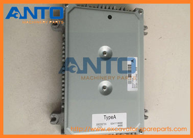 China Durable Hitachi Excavator Parts Excavator Controller 4428516 4428088 9226755 supplier