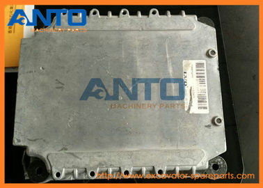 China Volvo DH220-5 Excavator Spare Parts Excavator Controller OEM 60100002 , Wood Box Packing supplier