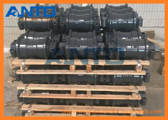 China Caterpillar CAT 320C/D Excavator Undercarriage Parts Track Roller Parts supplier