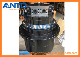 China TM40 Excavator Travel Motor 31N6-40050 31N6-40051 For Hyundai Robex R210LC-7 Excavator Parts supplier