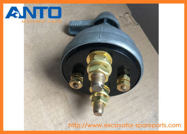 China R55-9 Switch Master 21LM-10502 21LM-10501 Used For Hyundai Excavator Spare Parts supplier