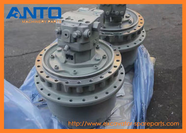 Volvo Excavator Final Drive With Travel Motor VOE14569653 SA1143-01100 VOE14557192 VOE14569653 EC460B