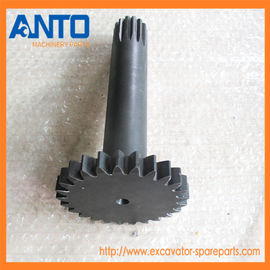 China EX200-5 Sun Gear Prop Shaft No.1 2028764 For Hitachi Travel Device Gearbox Repair supplier