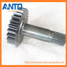 China SH200 Travel Reduction Gear Sun Shaft No.1 For Sumitomo Track Gear Box Spare Parts supplier