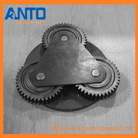 China ZX60 Planetary Carrier No.1 Assembly 0922105 With No.1 0922107 Gear Sun Propel Shaft supplier