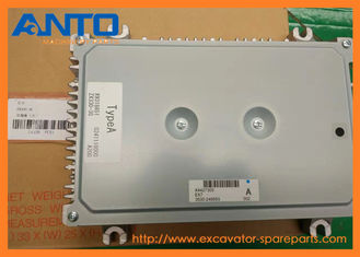 China ZX330-3G  ZX350-3G Hitachi Excavator Controller CPU Controller 9318851 supplier