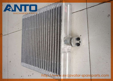 China YT20M00004S068 SK200-6E SK235 Evaporator Used For Kobelco Excavator Spare Parts supplier