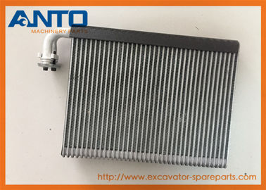 China YN20M00107S020 SK200-8 SK260-8 SK350-8 Evaporator Used For Kobelco Excavator Spare Parts supplier