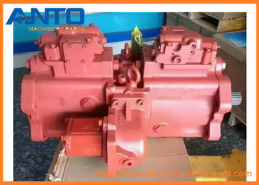 China K3V180 Hydraulic Pump For Caterpillar ( CAT ) Excavator 330C,330B supplier