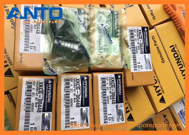 China Hyundai R290-9 R300-9 Genuine Excavator Spare Parts XKCG-00448 Holding Kit-B supplier