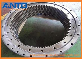 China KRB11710 Excavator Turntable Bearing Applied To Case CX160B CX160C CX210B CX210C CX210D CX225 supplier