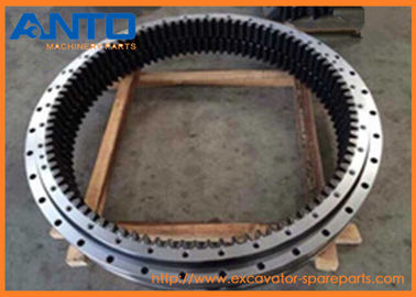 China 9102727 Excavator Swing Bearing Gear Applied To Hitachi EX200-2 EX200-3 EX200-5 supplier