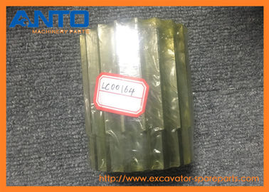 China LC00164 Sun Gear No.2 Applied To Case Excavator Final Drive Parts CX210 CX225 CX240 supplier