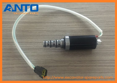 China Xjbn-00382 Eppr Solenoid Valve Assy Applied To Hyundai Robex Excavator Parts supplier