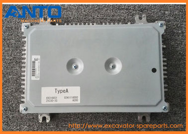 China 9318851 Hitachi Controller Excavator Spare Parts For Hitachi Excavator ZX330, ZX350,ZX360 supplier