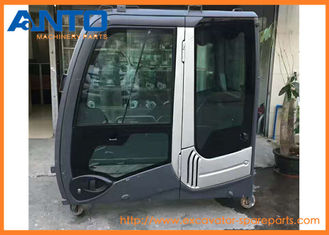 China Hitachi Excavator Cabin For ZX200,ZX210,ZX330,ZX470-3 , Offering New Or Used supplier