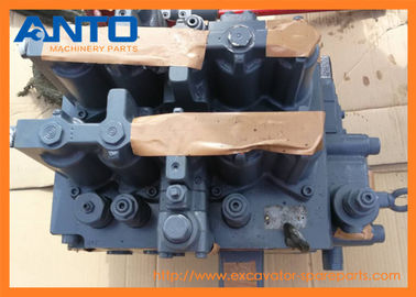 China 4625137 Valve Control Used For Hitachi ZX330-3 ZX350-3 ZX360-3 Exavator Hydraulic Parts supplier