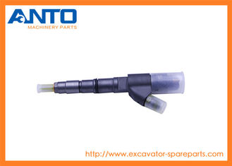 China VOE20798114 Fuel Injector Applied To Volvo Excavator Engine Parts EC240B EC290B supplier