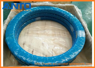 China 20Y-25-21200 20Y-25-2220 Excavator Swing Circle Ring Used For Komatsu PC200-6 PC220-6 PC200-7 supplier