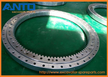 China 207-25-61100 Excavator Swing Circle Used For Komatsu PC300-6 PC300-7 PC300-8 PC350-8 supplier