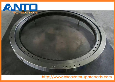 China 208-25-61300 Swing Circle Bearing Applied To Komatsu PC400-7 PC400LC-7 PC400-6C supplier