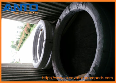 China 81N6-00021 81N6-00022 Excavator Swing Bearing Ring Applied To Hyundai R210-7 R210LC-7 R220-7 supplier