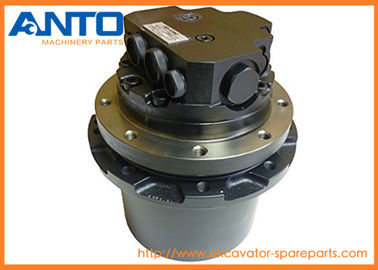 China 191-1384  Excavator Final Drive With Travel Motor CAT Excavator 305, 305.5, 306 supplier
