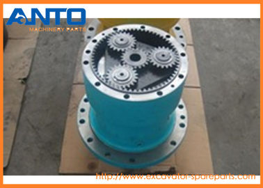 China YN32W00004F1 Excavator Swing Reduction Gear Fit For Kobelco SK200-6 SK210-6 supplier