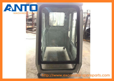 China Kato HD700-7 Excavator Cabin , Excavator Replacement Parts New And In Stock supplier
