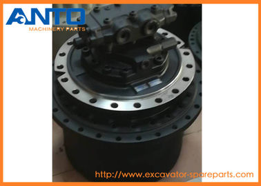 China Nabtesco Final Drive Assembly For Doosan Excavator DX420 , In Stock supplier