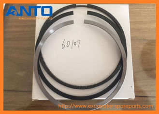 China 6754-31-2010 6754-31-2111 4955251 Excavator Engine Parts for PC200-8 PC220-8 PC270-8 6D107 supplier