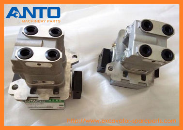 China 9235551 9226365 Pilot Valve Travel For Hitachi Excavator Parts ZAXIS ZX-3 supplier