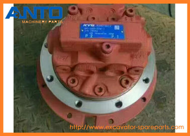 China MAG-26VP Final Drive Assembly Apply For Komatsu Excavator PC40 supplier