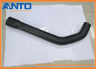 China 162-6228 Hose-Air Applied To CAT Caterpillar 320C Excavator 3066 Engine Replacement Parts supplier