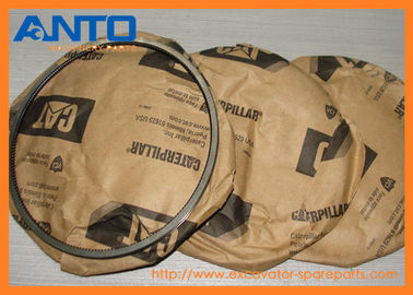 China 6I-0497 9S-3029 5S-6750 164-6560 3066 3064 Caterpillar Excavator Parts Engine Piston Ring supplier