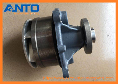 China VOE21404502 Excavator Engine Parts / Coolant Water Pump For Volvo EC210B EC290B EC220D supplier