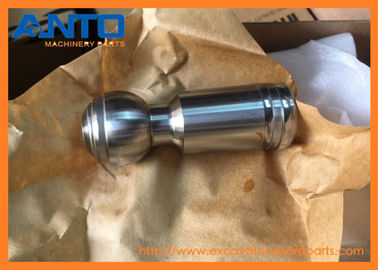 China 177-2503 Caterpillar Excavator Hydraulic Pump Piston Shoe Assembly A8VO200 A8V0200 for CAT 330C 345B supplier
